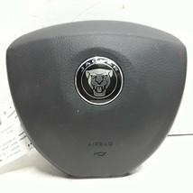 08 09 10 11 12 13 14 15 Jaguar Xf Xfr XFR-S Xk Xkr XKR-S Drivers Wheel Srs Bag - $247.49