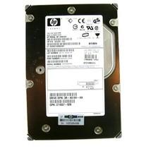 ST3146854LC Seagate Cheetah 15K.4 Hard Drive ST3146854LC - $133.95
