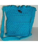 Crocheted_teal_scrubby-side_051_thumbtall