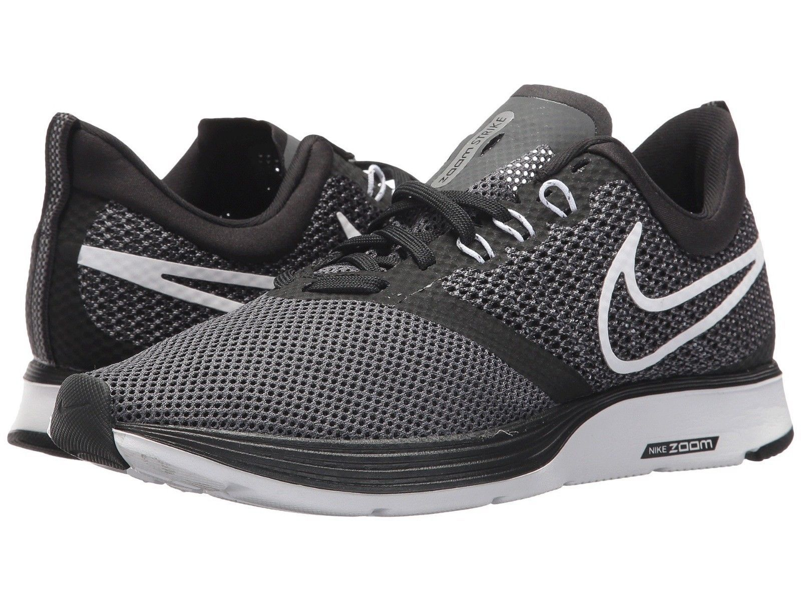 8aa0c27ea0126 Women s Nike Zoom Strike Running Shoes