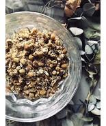 "Organic ""Puri-Tea"" Herbal Tea 4 Acne + Troubled Skin + Internal Purify +... - $6.50"