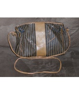 Fendi Purse Distressed - $14.97