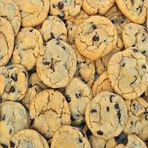 CHOCOLATE CHIP COOKIES FRAGRANCE OIL - 4 OZ - FOR CANDLE & SOAP MAKING B... - $9.07