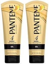 Pantene Pro-V Style Series Gel Extra Strong Hold - 8.7 oz - $16.83