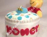Diaper cakes honeyjar thumb155 crop