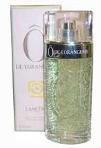 O De L'orangerie by Lancome Eau De Toilette Spray 2.5oz / 75ml - New in Box - $69.90