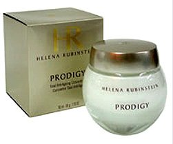 Primary image for HELENA RUBINSTEIN Prodigy Global Anti-Ageing Concentrate The Cream 1.71oz / 50ml