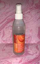 Matrix Total Results Sleek Lisse Iron Smoother Spray for Unisex 250ml.8.5oz - $13.59