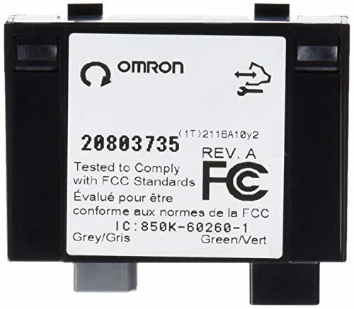 Genuine Gm 20803735 Remote Control Door Lock Receiver