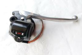 Kawasaki G3SS -D G3T G7 G7TA KV75 MT1 Handle Switch Rh New - $23.99