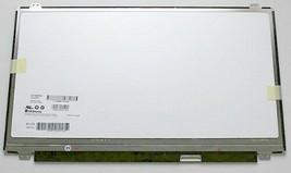 "Toshiba Tecra C50-B1500 15.6"" Slim HD LED LCD Screen - $88.10"