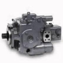 5420-179 Eaton Hydrostatic-Hydraulic  Piston Pump  with edc control - $3,095.00