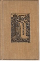 The Gate of Remembrance : the Story of the Psychological Experiment Which Result image 1
