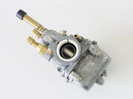 Suzuki A70 A80 F50 F70 U50 U70 Carburetor Ass'y Nos - $76.79