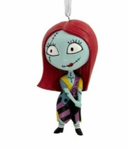 Hallmark  Sally  Nightmare Before Christmas  Hands in Front  2019 Gift O... - $14.44