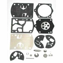 K10-WB Walbro Carburetor Repair Kit Fits WB3A & WB11 - $8.95