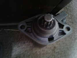 Bosch Starter Motor P/N:SR0426X image 5