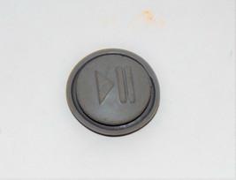 Kenmore Washer : Start Button (W10251309 / WPW10251309) {P4175} - $11.70