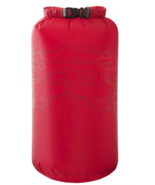 Outdoor Research Caldera 15l-liter Dry Sack Leichte Wasserdichte Hot Sau... - $28.84