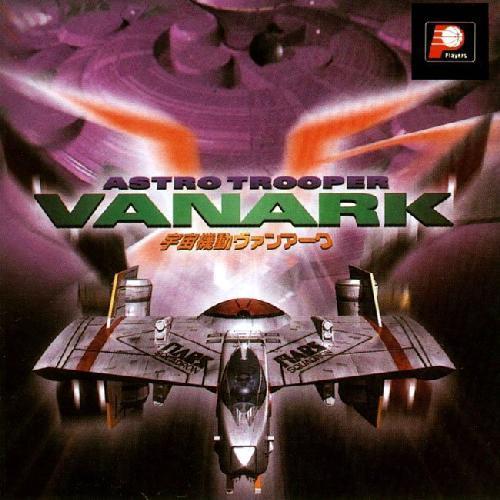 Vanark 01