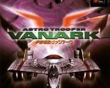Vanark 01 thumb155 crop