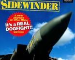 Sidewinder 01 thumb155 crop