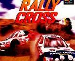 Rallycross 01 thumb155 crop
