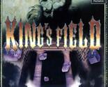 Kingsfield2 01 thumb155 crop