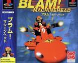 Blam 01 thumb155 crop