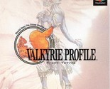 Valkyrieprofile 01 thumb155 crop