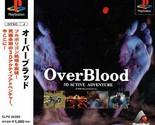Overblood 01 thumb155 crop