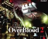 Overblood2 01 thumb155 crop