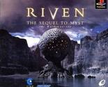 Riven 01 thumb155 crop