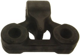 Exhaust Pipe Support - Febest # HEXB-005 - $11.88