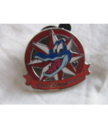 Disney Trading Pins 88613: WDW - 2012 Hidden Mickey Series - Compass Collection - $7.25