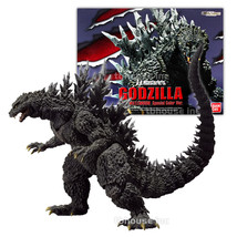 GODZILLA 2000 MILLENNIUM special version SH MONSTERARTS  BANDAI Figure - $279.57