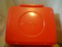 Disney's Dick Tracy Lunchbox by Aladdin image 2
