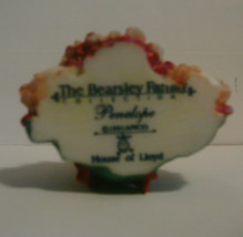 The Bearsley Family Collection Penelope 1995 Anco House of Lloyd image 2