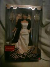 Erica Kane Doll All My Children 1998 Mattel image 1