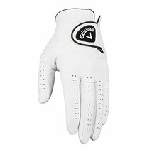 Callaway Men's Dawn Patrol Golf Glove, Large, Right Hand, Prior Generation - $19.29