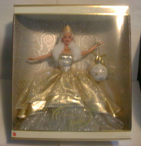 Special Edition 2000 Celebration Barbie Doll image 1