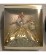 Special Edition 2000 Celebration Barbie Doll - $24.99