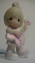 Precious Moments 2004 Fun Club Membership PM Rocks Figurines image 3