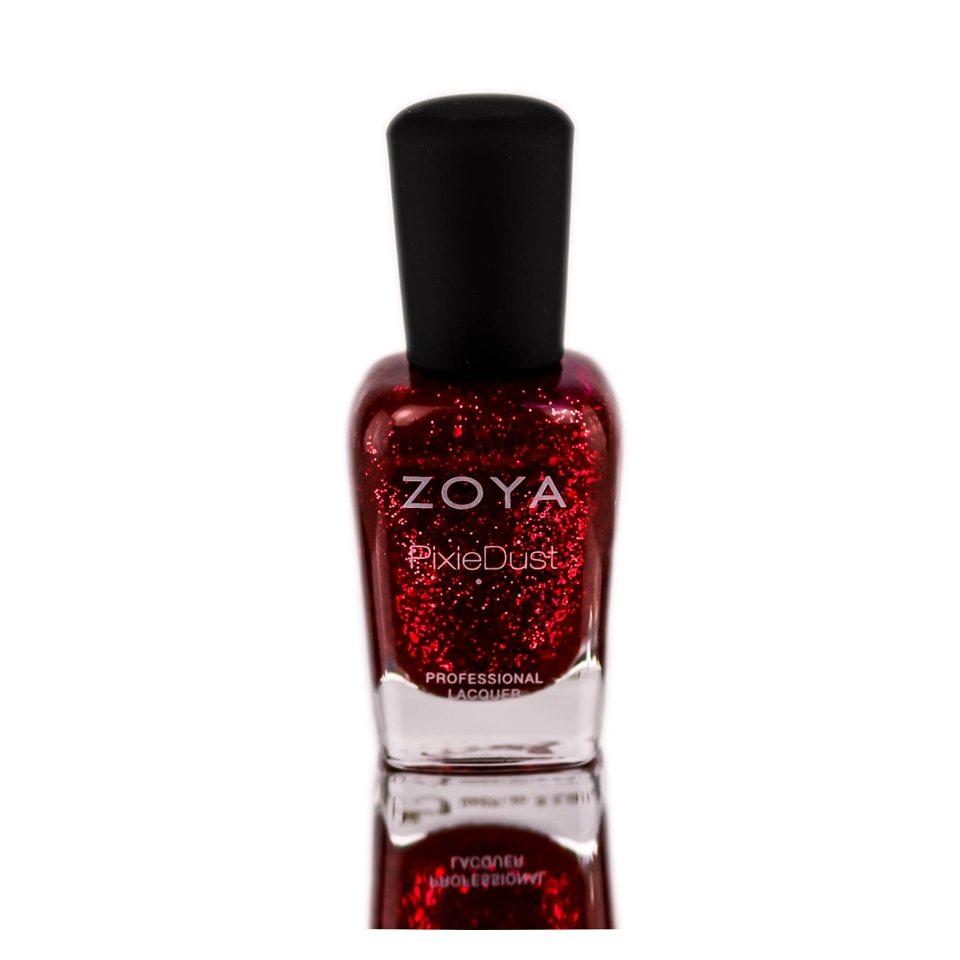 Zoya zp729  1