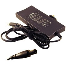 Denaq(R) DQ-PA-3E-7450 19.5-Volt DQ-PA-3E-7450 Replacement AC Adapter fo... - $45.62