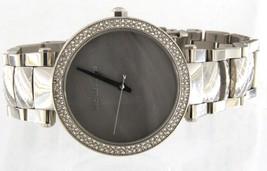 Michael kors Wrist Watch Mk-6424 - $89.00