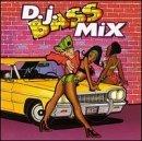 DJ Bass Mix [Audio Cassette] Various Artists