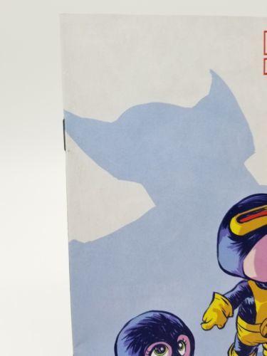 All New X-men #1 Skottie Young Baby Variant Cover Marvel Comics Vol 1 Jan 2013