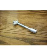 Echo John Deere 440 500 510 550 610 600 650 750 chain saw chain & bar ad... - $6.99