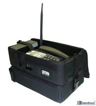 Motorola M800 GENERIC Digital CDMA Bag Phone - $148.49